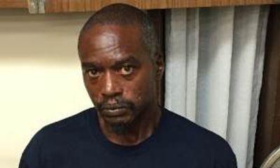 Mississippi Nun Murders: Rodney Earl Sanders 'Confesses'
