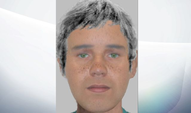 Legoland sex attack appeal after boy released from bail