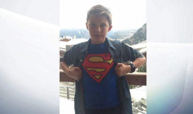 Three Britons Killed In Italy Quake Named