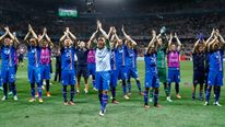Iceland will not appear in FIFA 17 after being offered just £13,300 to appear