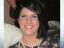 Halliwell is already serving a life sentence for the murder of Sian O'Callaghan