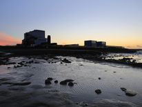A decision on Hinkley Point's future could be imminent