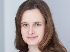 Elizabeth Prochaska
