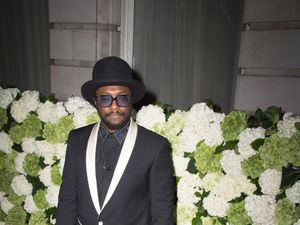 Digital bank Atom tries to find its voice with £4m Will.i.am deal