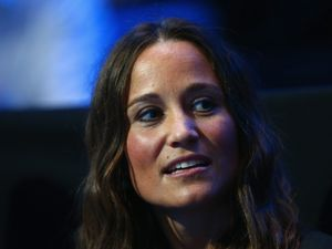 Judge bans publication of Pippa Middleton's 'stolen' photos