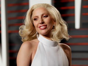 Lady Gaga to headline Super Bowl halftime show