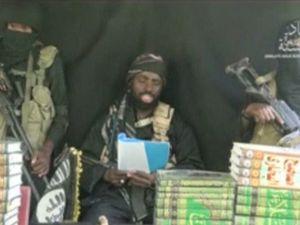 Boko Haram leader Abubakar Shekau: 'You have not seen the worst'