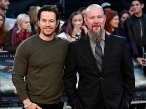 Wahlberg hopes lessons are learned from Deepwater Horizon film