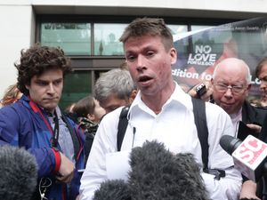 MPs warn Obama over extradition of autistic hacking suspect Lauri Love