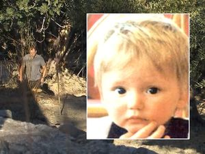 Ben Needham police looking at tree missing from photo taken at time of his disappeared