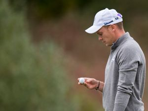Willett sorry for brother's Ryder rant