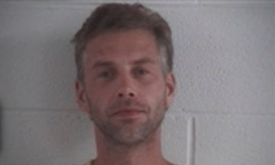 Ohio homeless man Shawn Grate linked to deaths of four women