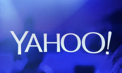Yahoo Is Loosing Its Users in High Numbers