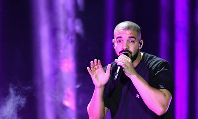 Drake reveals 2017 United Kingdom and European tour dates