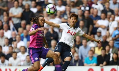 Tottenham win was flawless response to Pochettino criticism - Lloris