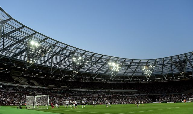 West Ham to identify 200 troublemakers