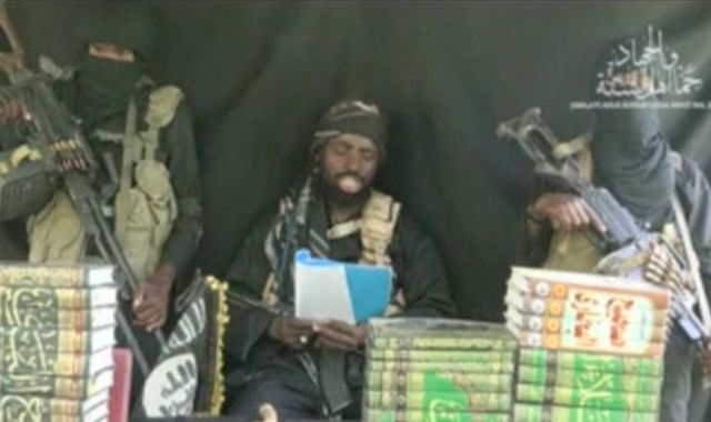 Boko Haram leader Abubakar Shekau: 'You have not seen the worst'