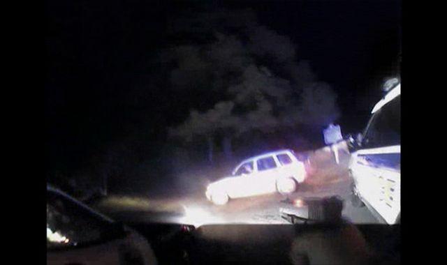 Video shows US police shoot dead autistic boy Jeremy Mardis