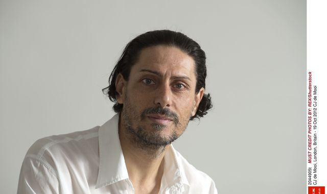 No extradition for ex-Eggheads star CJ de Mooi over alleged killing