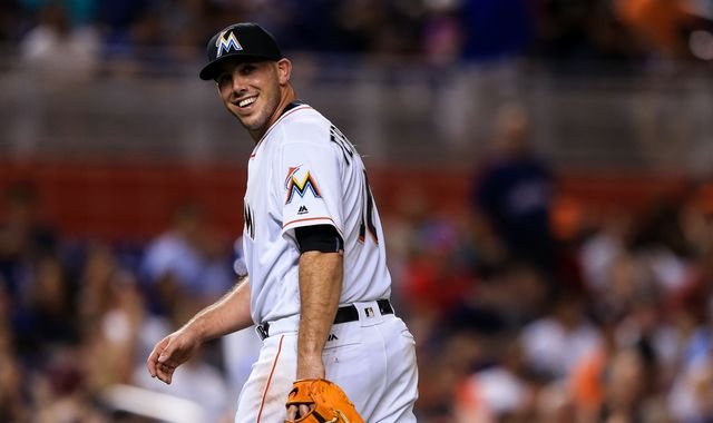 Major League Baseball star Jose Fernandez dies aged 24