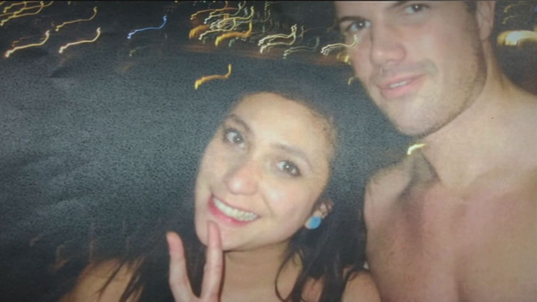 Tinder dating australia
