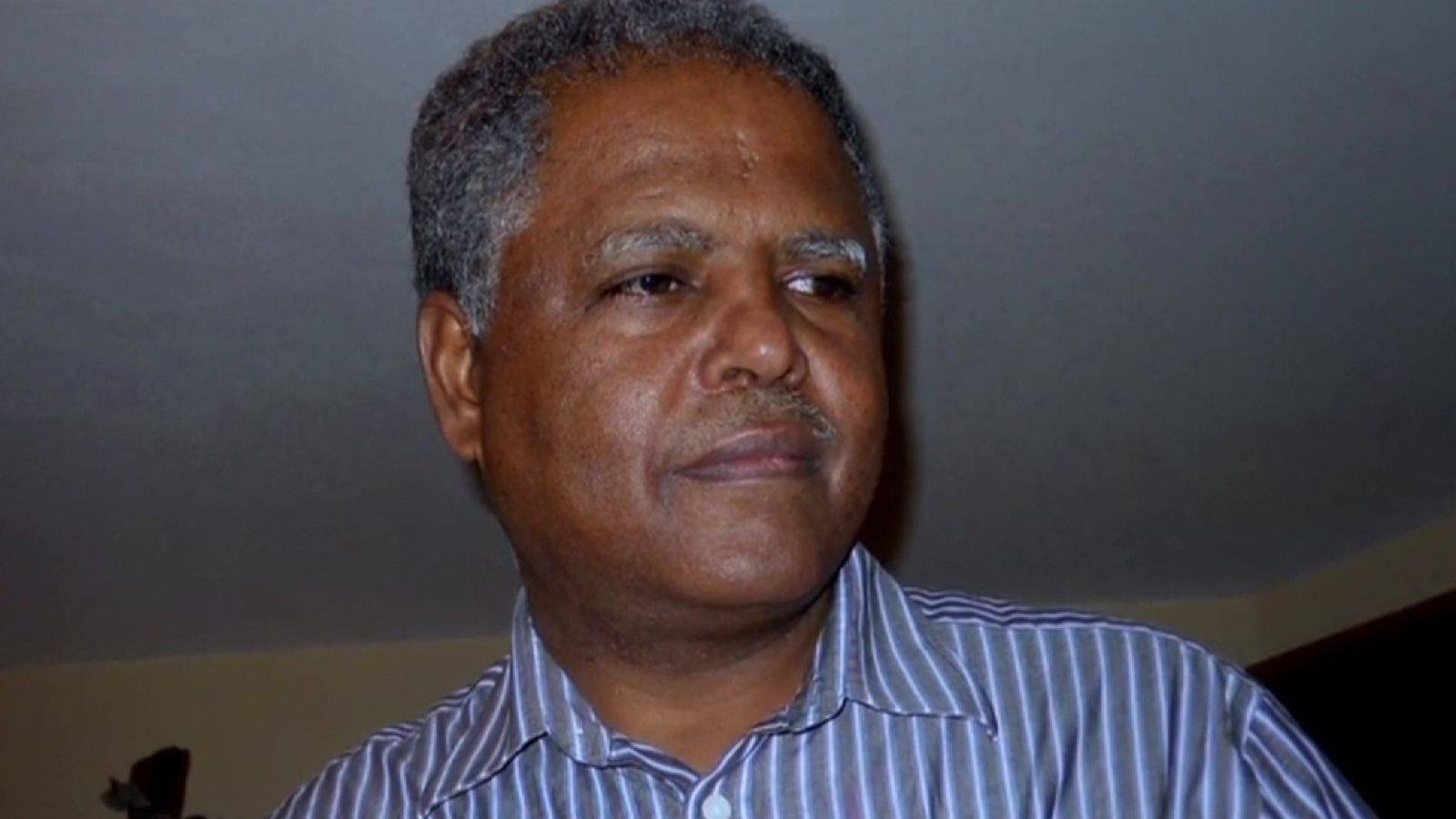 Family to see illegally jailed Andy Tsege in Ethiopia after three years