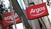 Argos' parent company Home Retail Group was acquired by Sainsbury's in September 2016