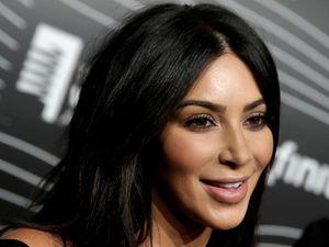 Kim Kardashian West resumes filming family reality TV show