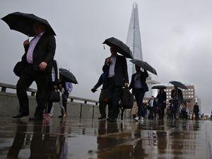 Older workers still facing jobs discrimination - report