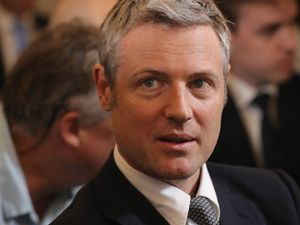 Labour MPs want party to back Lib Dems against Zac Goldsmith