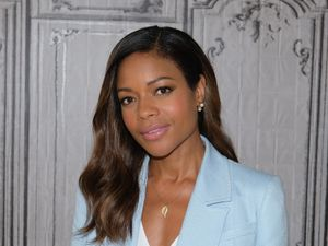 Bond star Naomie Harris to receive Variety Award for contribution to UK film