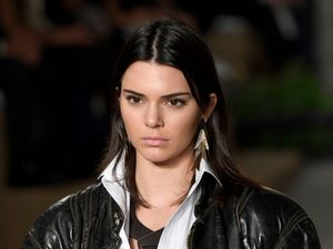 Man cleared of stalking Kendall Jenner but guilty of trespass