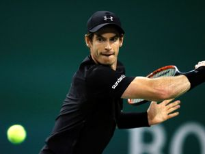 Murray confident of overtaking Djokovic