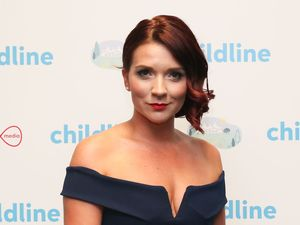 Candice Brown declared winner of BBC's final Bake Off series