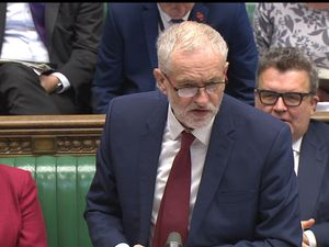 Labour leader Jeremy Corbyn's 'cunning' PMQ's plan backfires