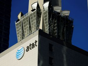 Tough road ahead as AT&T's Time Warner deal comes under scrutiny