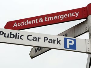 No evidence of 'weekend effect' at major trauma centres - study