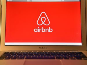 Airbnb faces reckoning as crucial legal rulings loom