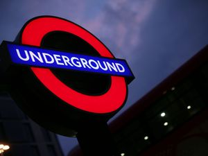 Night Tube strike threat six months after launch