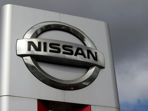 'Convincing rather than compensation' secured Nissan deal, says Government