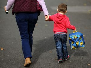 Breakthrough offers hope for parents of autistic children