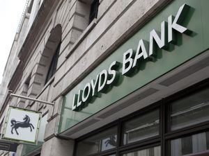 Lloyds online banking glitch was caused by cyber attack