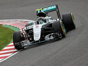 New F1 owner Liberty Media to unveil boardroom shake-up