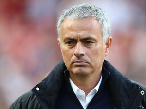 Mourinho faces FA charge over referee comments
