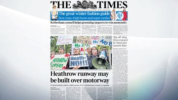 Heathrow is drawing up plans to build its new runway at least eight metres above Britain's busiest motorway amid warnings of gridlocked roads and a £3.5 billion bill for the taxpayer