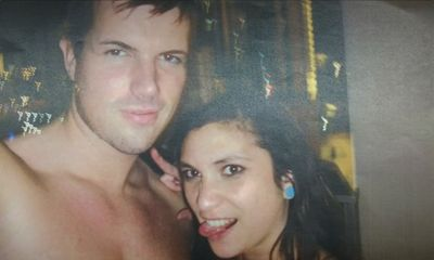 Accused killer Gable Tostee's pick-up lines read to court