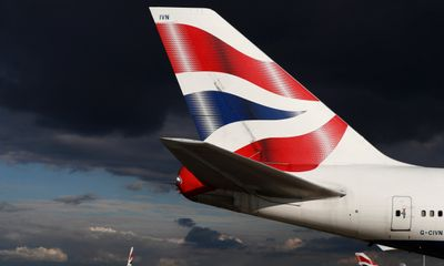 United Kingdom needs third Heathrow runway, MPs tell May