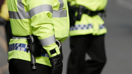 Police 'rationing' puts public at risk, warns watchdog