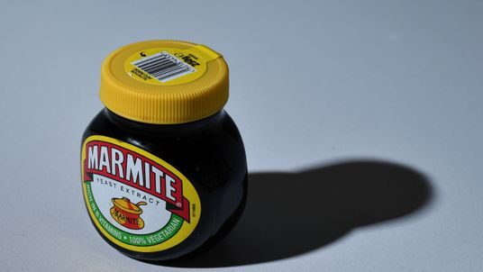 impact of brexit on marmite The brexit pound crash explained  as evidenced by tesco's recent run-in with unilever over the price of marmite the impact isn't limited to food and other high street purchases: energy.