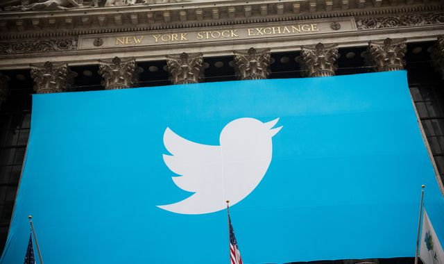 Twitter job cuts: Nearly one in 10 roles to go worldwide